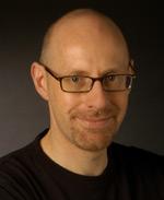 De boeken top-5 van Richard Wiseman  1